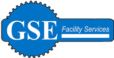 GSE Facility Services, LLC